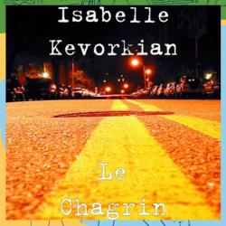 Le Chagrin, single
