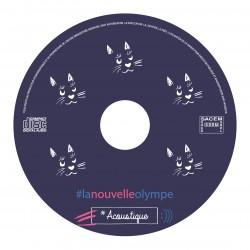 CD #anouvelleolympe piano-voix violet LNO2015Acoustique