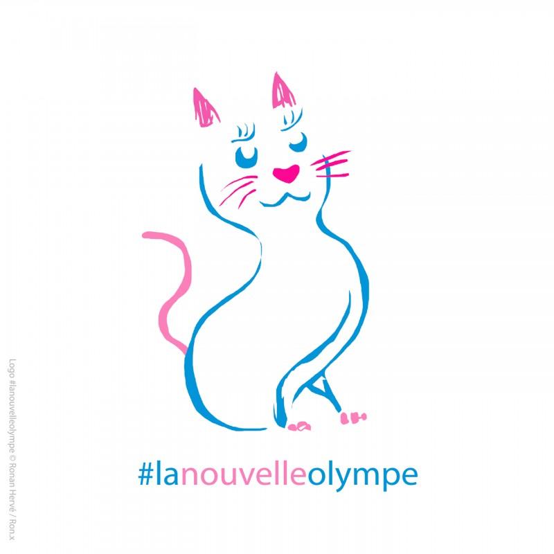 #lanouvelleolympe pop-rock LNO2015 by Séverine Dubois