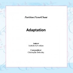 Adaptation - 1:28