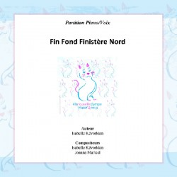 Fin Fond Finistère Nord - 2:50